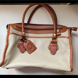 VTG Liz Claiborne handbag never used